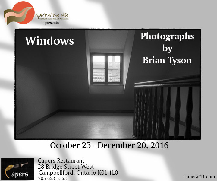 2016-brian-tyson-capers-windows-poster