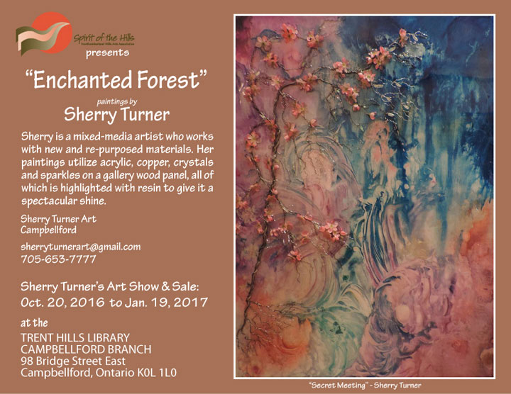 2016-sherry-turner-campbellford-library