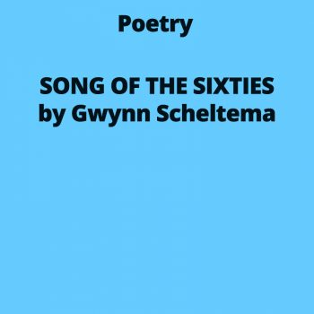 Song of the Sixties