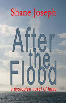 After the Flood by Shane Joseph