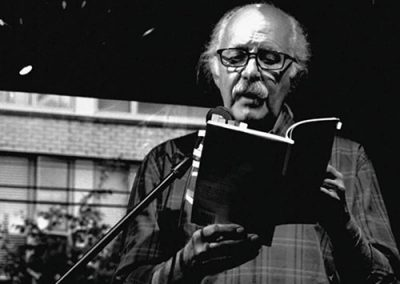 Antony Di Nardo