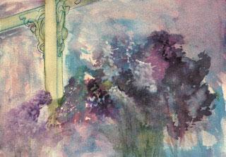 Lynda Sellar