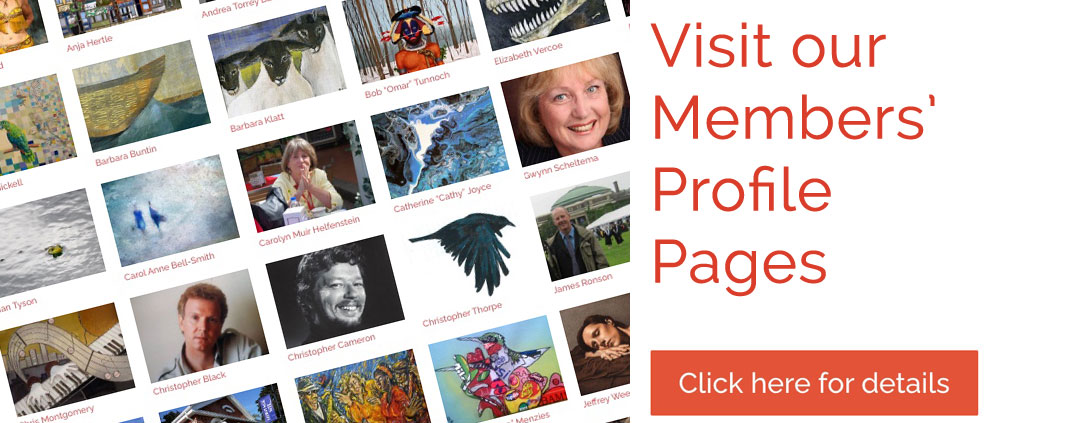 Visit Our Members' Profile Pages