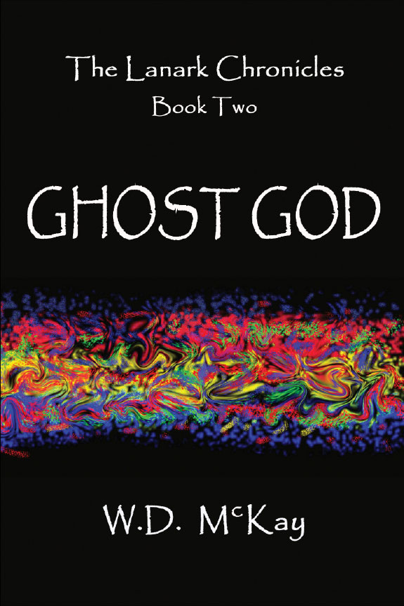 WD-McKay-Ghost-God